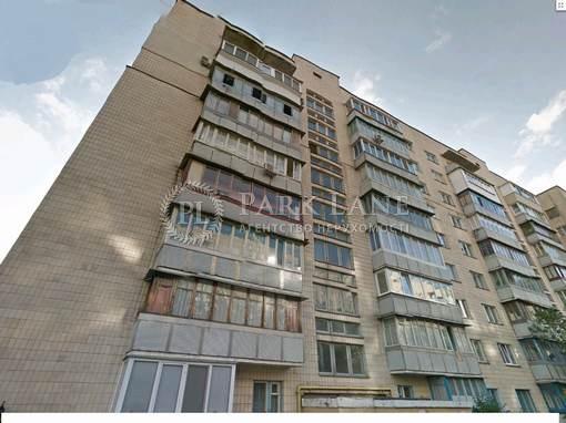 Квартира вул. Гонгадзе (Машинобудівна), 11, Київ, L-13080 - Фото 3