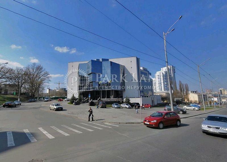 Торговый центр, Z-1111633, Голосеевский проспект (40-летия Октября просп.), Киев - Фото 1
