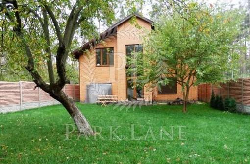 Дом, Z-1156989