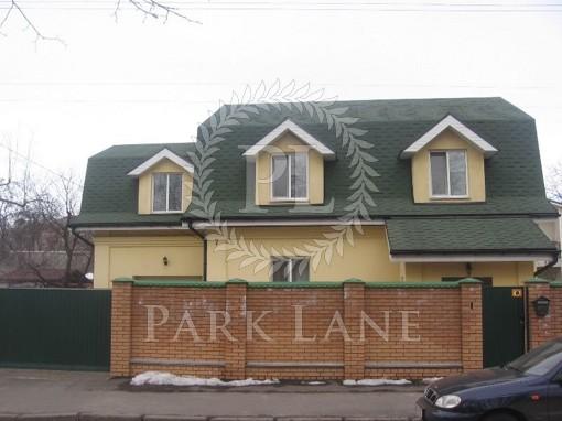 Дом, Z-1154059