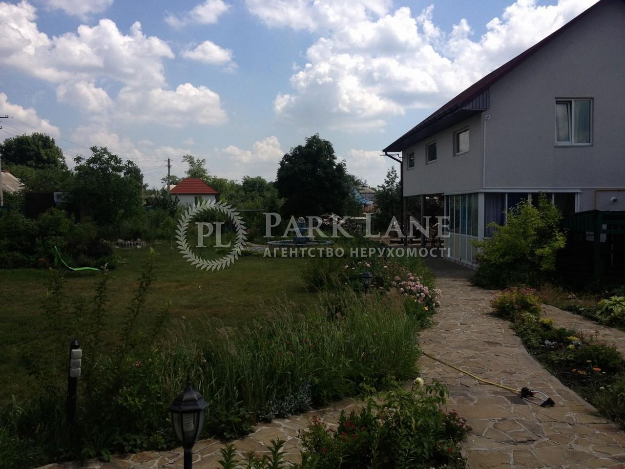 Дом Плюты (Конча-Заспа), Z-1154746 - Фото 23