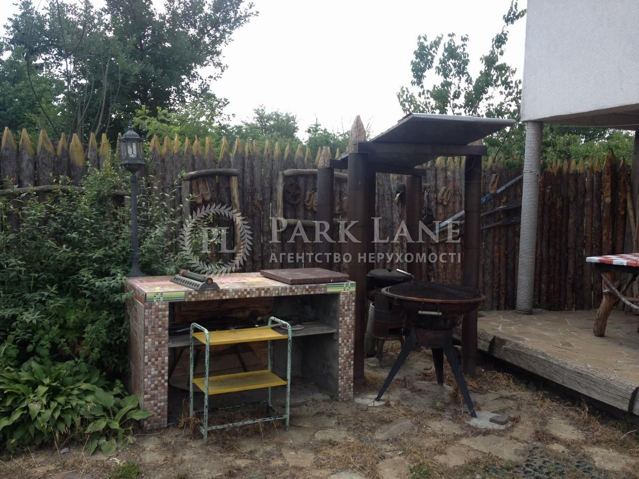 Дом Плюты (Конча-Заспа), Z-1154746 - Фото 26