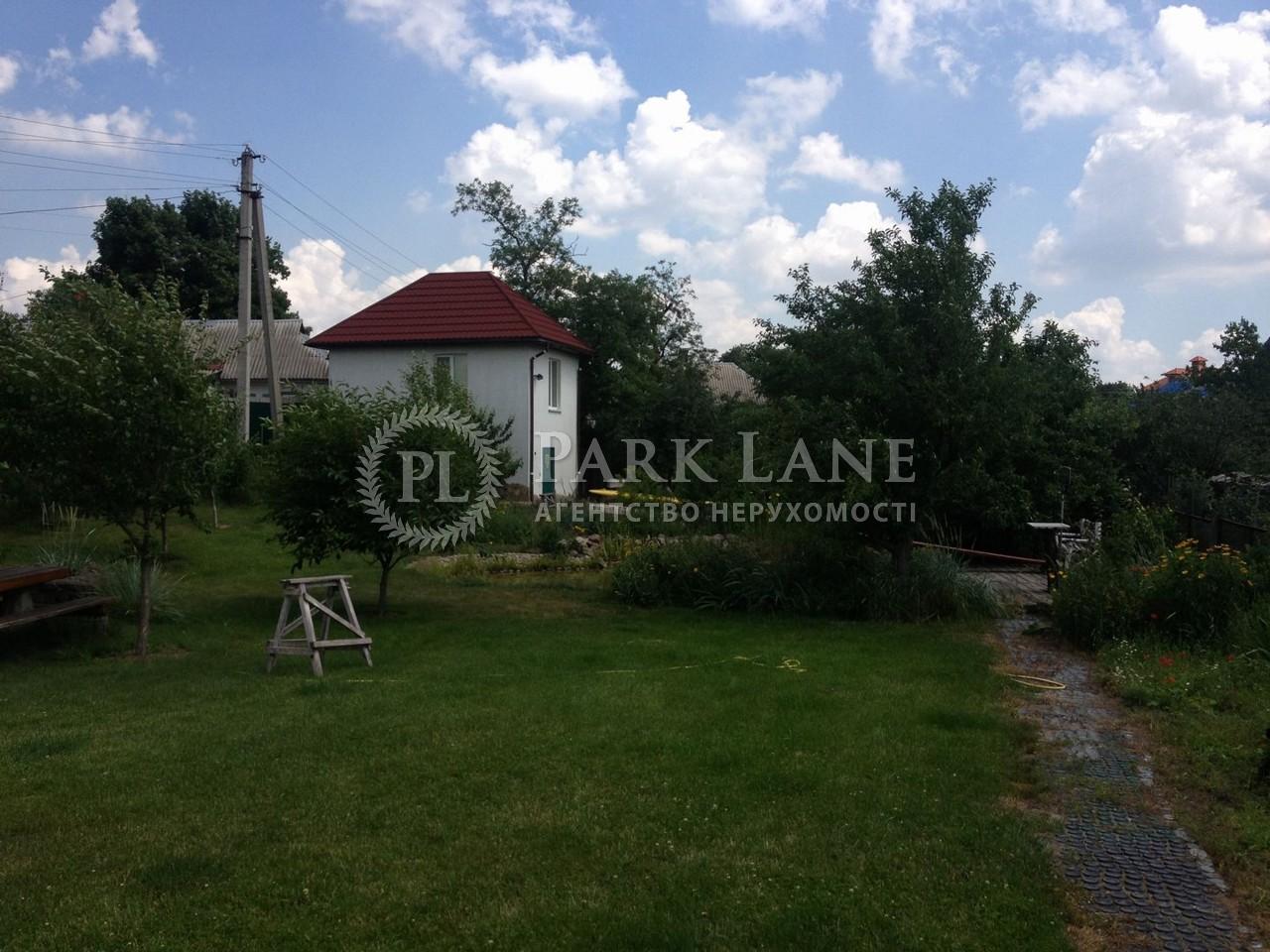 Дом Плюты (Конча-Заспа), Z-1154746 - Фото 28