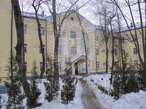 Квартира, Z-1700759, 18