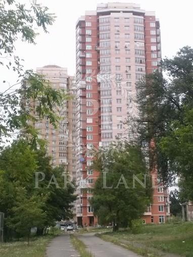 Квартира, Z-573969, 69б