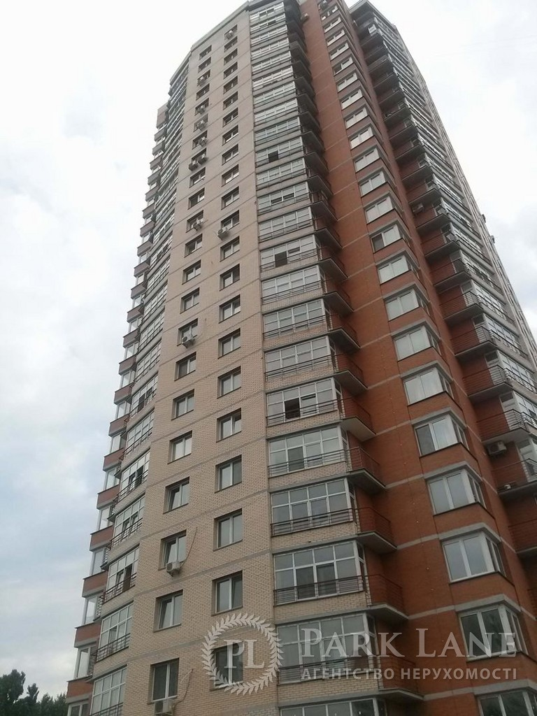 Квартира Z-1422217, Ирпенская, 69б, Киев - Фото 2