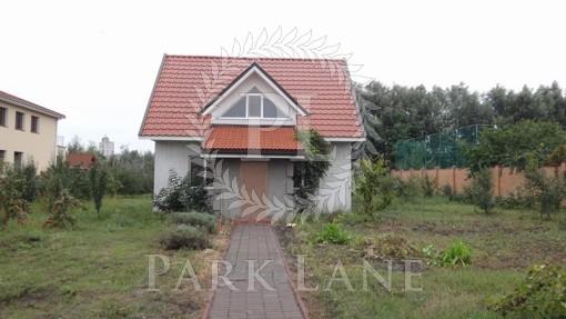 Будинок, Z-1226901