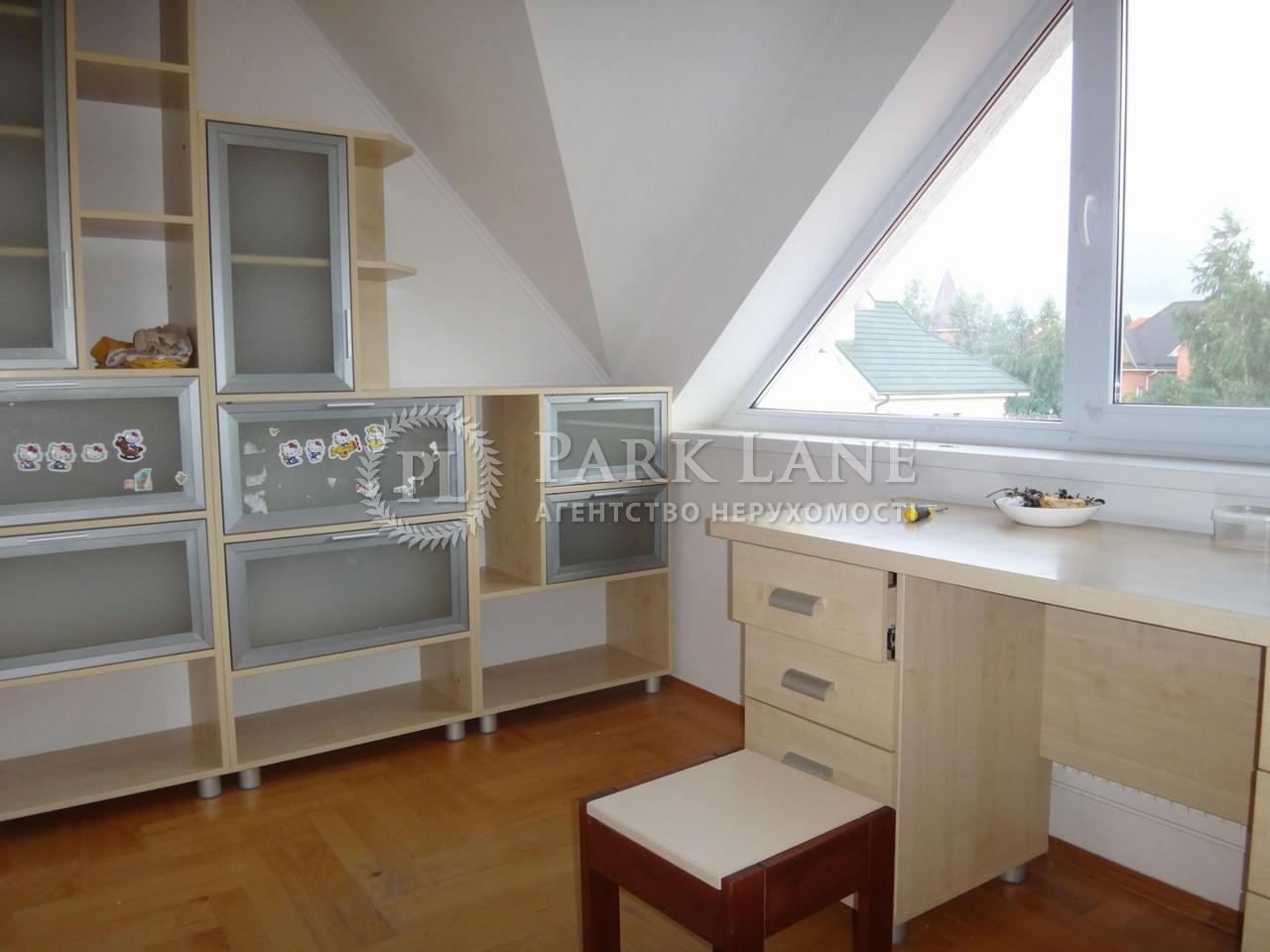 Дом Софиевская Борщаговка, Z-1226901 - Фото 6