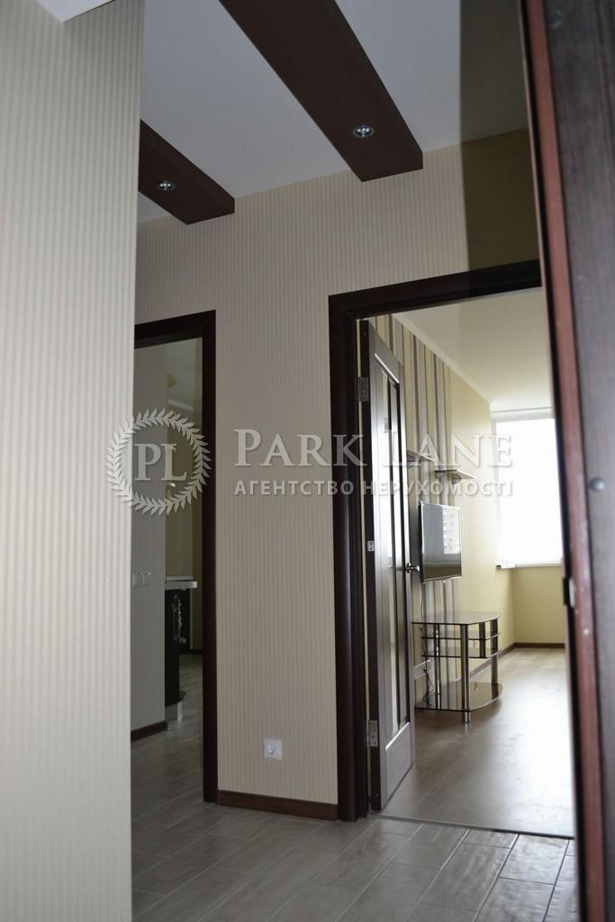 Квартира ул. Вышгородская, 45, Киев, F-29253 - Фото 13