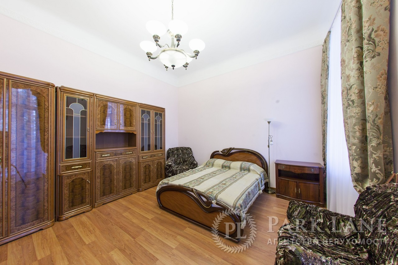 Квартира ул. Ярославов Вал, 21г, Киев, R-10142 - Фото 5