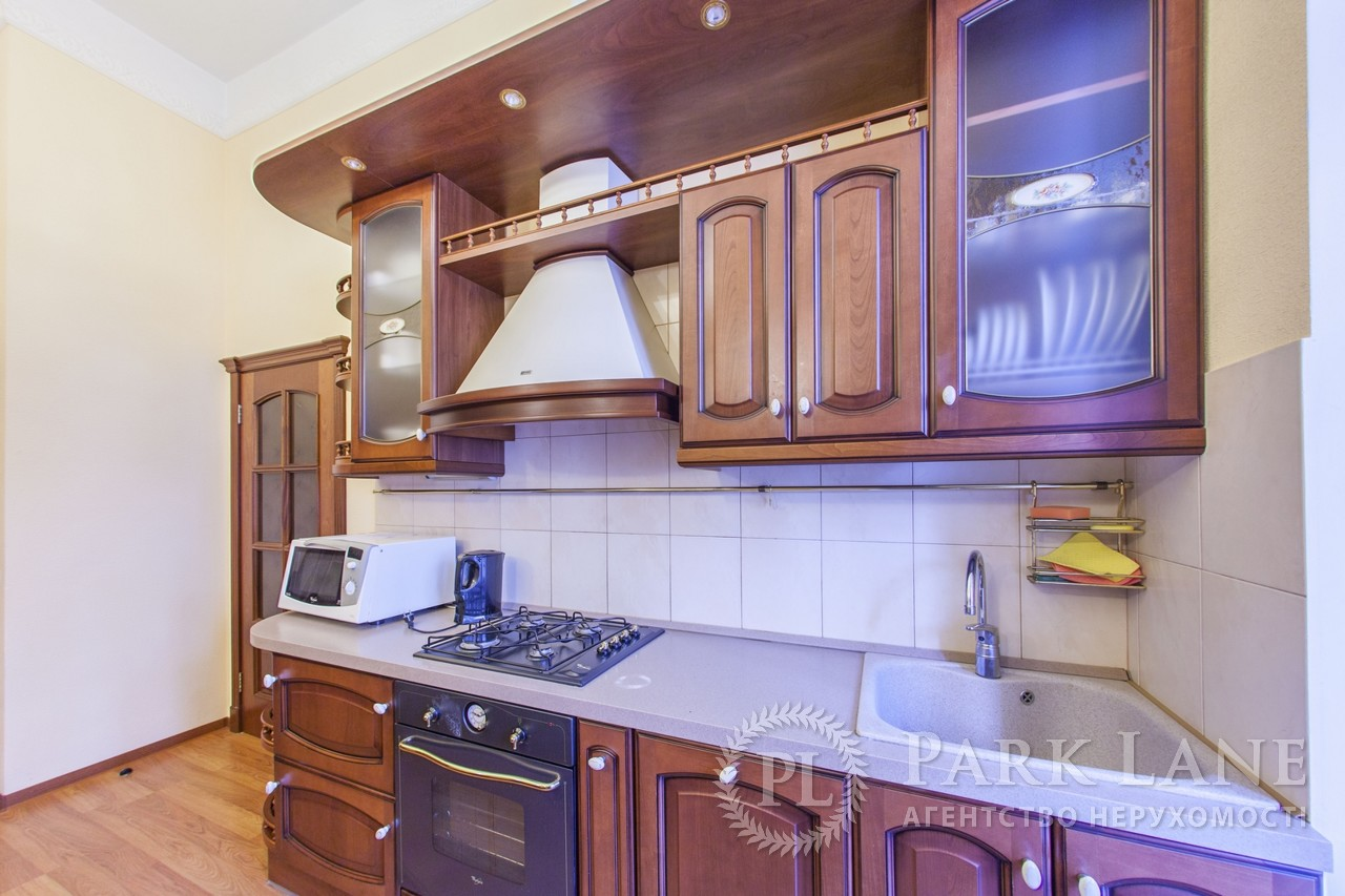 Квартира ул. Ярославов Вал, 21г, Киев, R-10142 - Фото 8