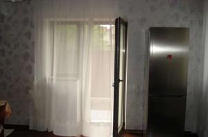 Дом Z-1204262, Подлипка, Киев - Фото 7