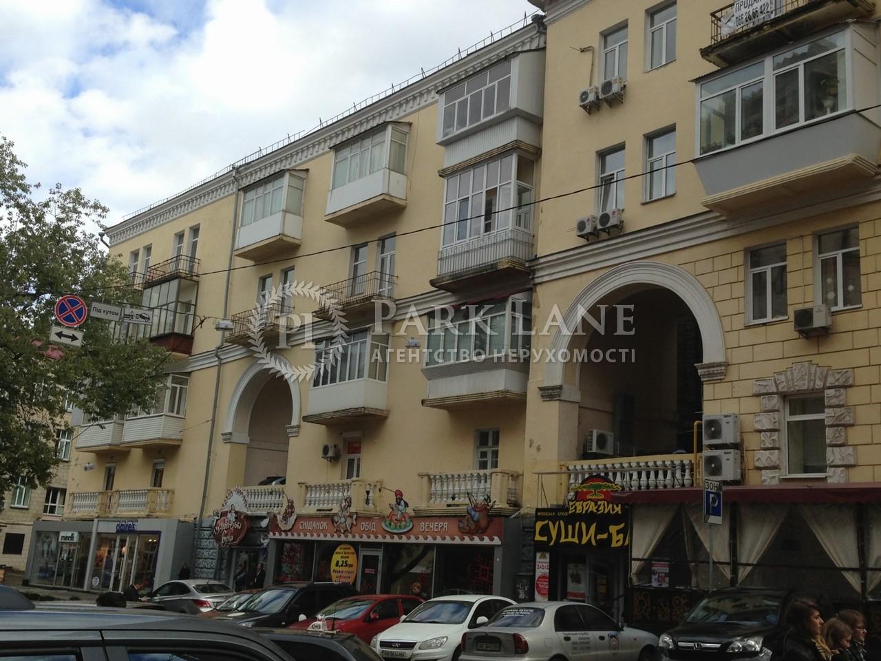 Квартира I-13114, Лютеранская, 3, Киев - Фото 4