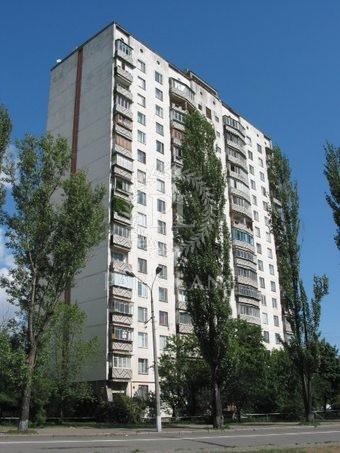 Квартира, Z-439805, 15
