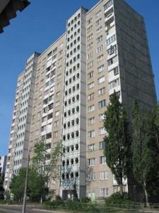 Квартира, Z-1782566, Оболонский, Озерная (Оболонь)