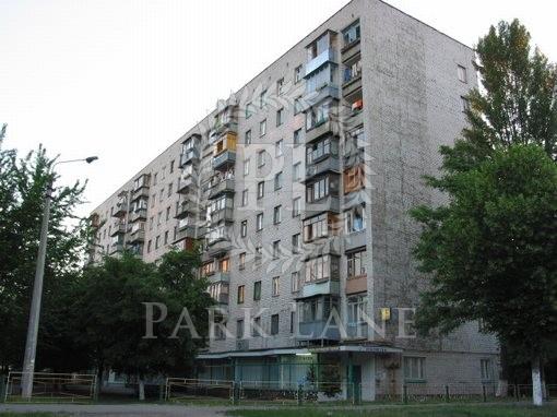 Квартира, Z-755717, 12