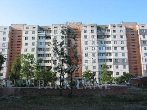 Квартира, Z-194344, 12