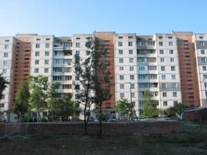 документы для кредита Волоколамское шоссе