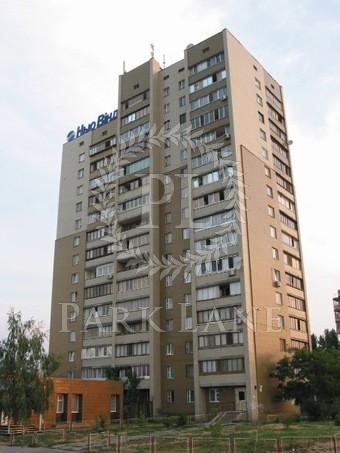 Квартира, Z-760150, 49
