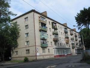 Коммерческая недвижимость, I-30214, Преображенская (Клименко Ивана), Соломенский район