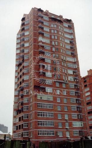 Квартира, Z-616344, 17