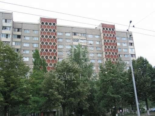 Квартира, Z-154172, 22