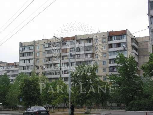 Квартира, Z-698597, 54