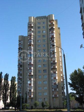 Квартира B-92090, Симиренка, 1г, Київ - Фото 1