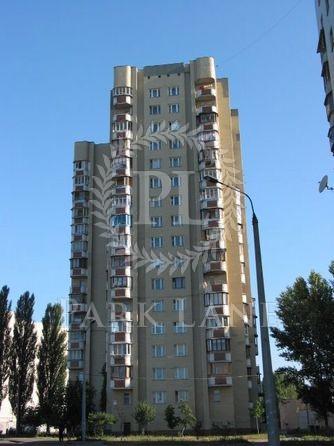 Квартира, B-92090, 1г
