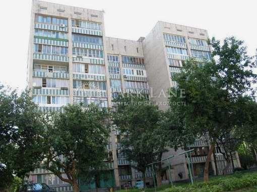 Квартира Чоколовский бул., 10, Киев, H-49919 - Фото 1
