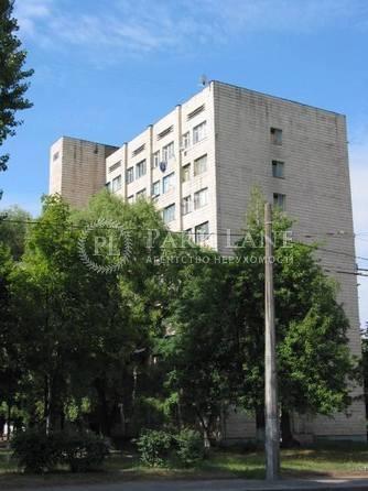 Квартира R-38902, Мельникова, 85, Киев - Фото 1