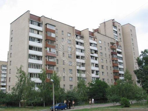 Квартира, Z-252945, 62