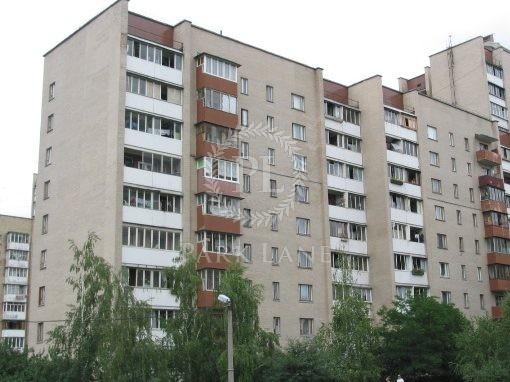Квартира, Z-181874, 60