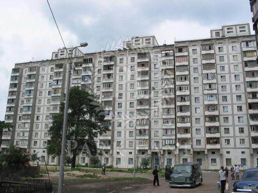 Квартира, Z-744341, 37