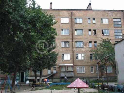 Квартира ул. Дегтяревская, 11в, Киев, Z-804415 - Фото 1