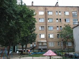 Квартира Z-804415, Дегтяревская, 11в, Киев - Фото 1