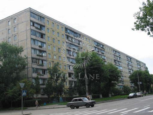 Квартира, R-25019, 59
