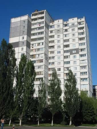 Квартира, Z-571595, 2а