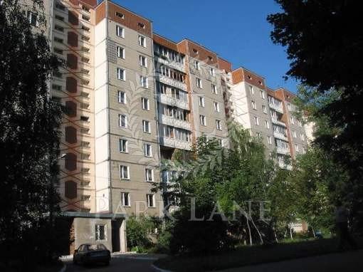 Квартира, Z-333414, 6