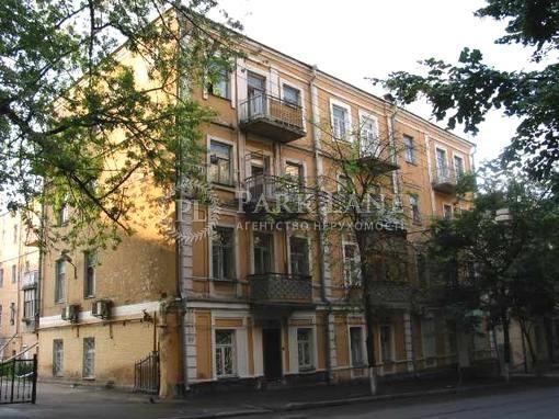 Квартира ул. Лысенко, 3, Киев, J-28153 - Фото 15