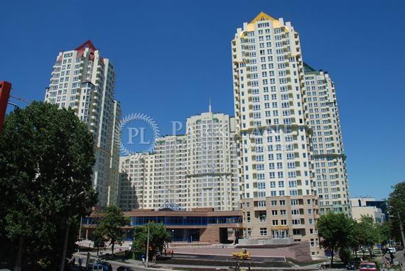 Квартира ул. Кудряшова, 20, Киев, B-88928 - Фото 16