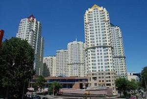 Квартира B-88929, Кудряшова, 20, Київ - Фото 3