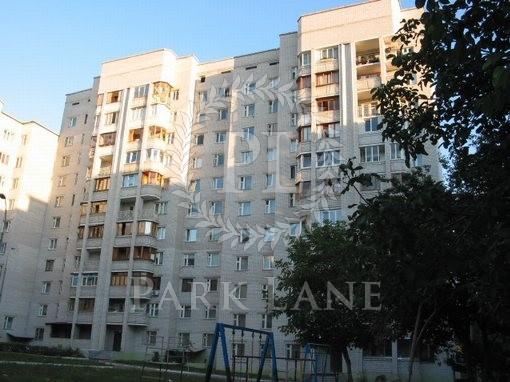 Квартира, Z-1559109, 12