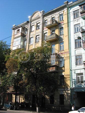 Квартира ул. Саксаганского, 129а, Киев, D-37206 - Фото 8