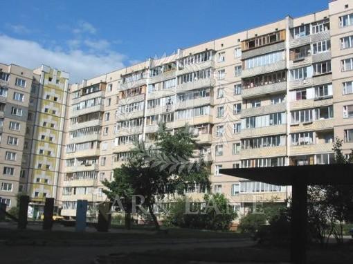 Квартира, Z-756495, 34