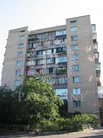 Квартира, Z-679173, 14