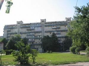 Квартира B-85897, Миколайчука Івана (Серафимовича), 15, Київ - Фото 1