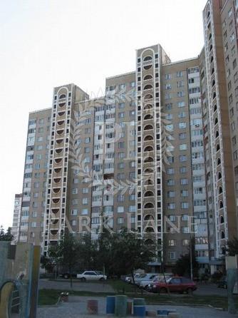 Квартира Маяковского Владимира просп., 3б, Киев, R-38497 - Фото