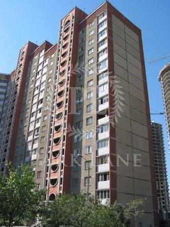 Квартира, B-93306, 1а